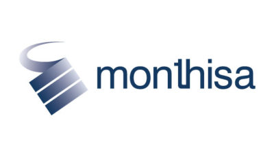 logo vector Monthisa