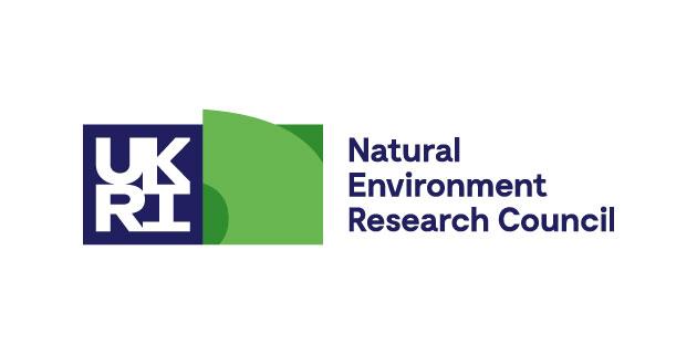 logo vector NER Council