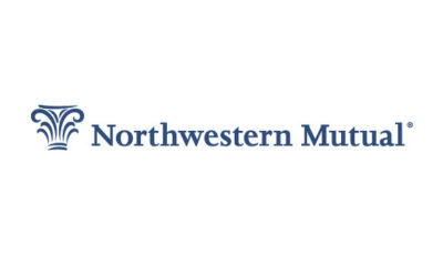 logo vector Northwestern Mutual