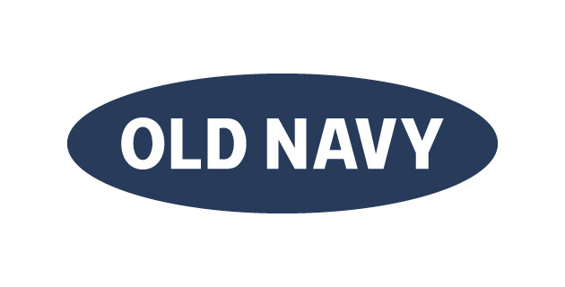 logo vector Old Navy