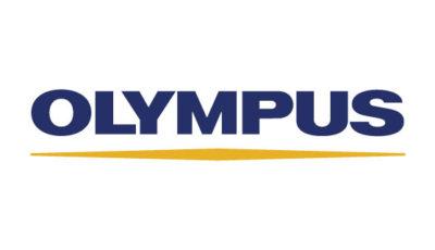 logo vector Olympus