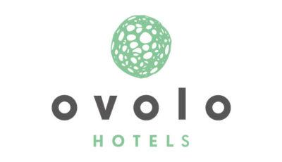 logo vector Ovolo Hotels