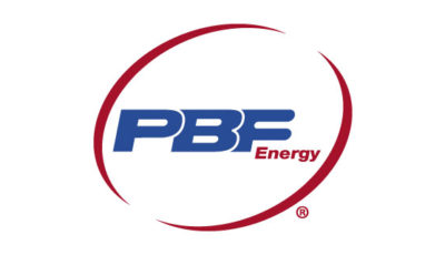 logo vector PBF Energy