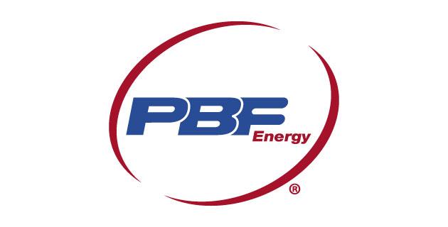 logo vector PBF Energy