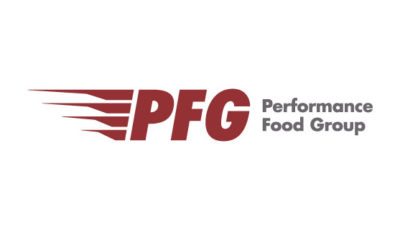 logo vector Performance Food Group
