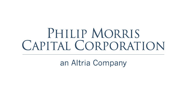 logo vector Philip Morris Capital Corporation