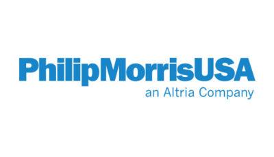 logo vector Philip Morris USA
