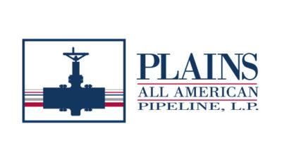 logo vector Plains GP Holdings