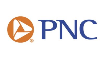 logo vector PNC Financial Services Group