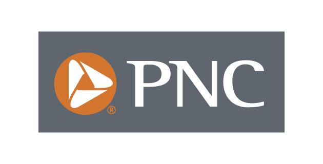 logo vector PNC Financial Services Group