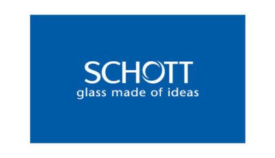 logo vector Schott