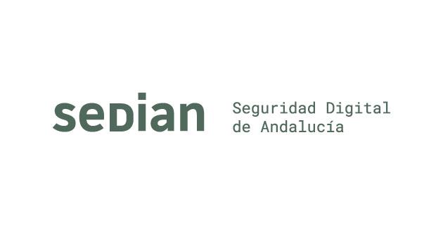 logo vector Sedian