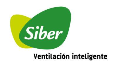 logo vector Siber Zone