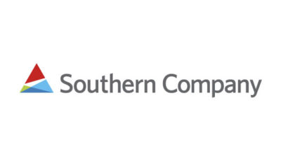 logo vector Southern Company