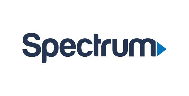logo vector Spectrum