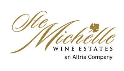 logo vector Ste. Michelle Wine Estates