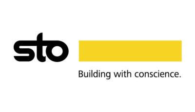 logo vector Sto