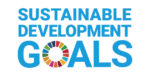 logo vector Sustainable Development Goals - Objetivos de Desarrollo sostenible