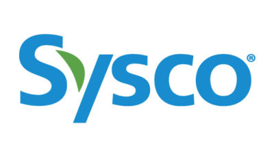 logo vector Sysco