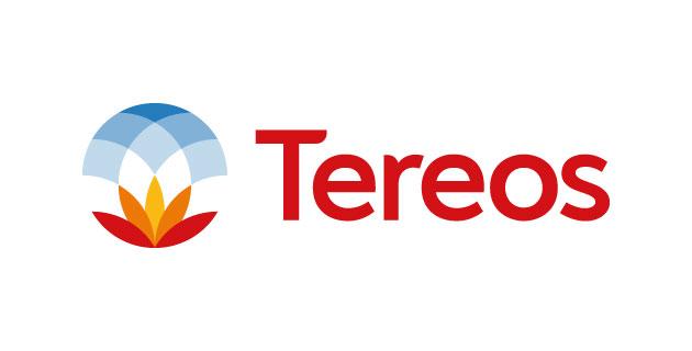 logo vector Tereos