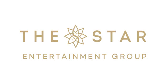 logo vector The Star Entertainment Group