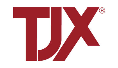 logo vector The TJX Companies