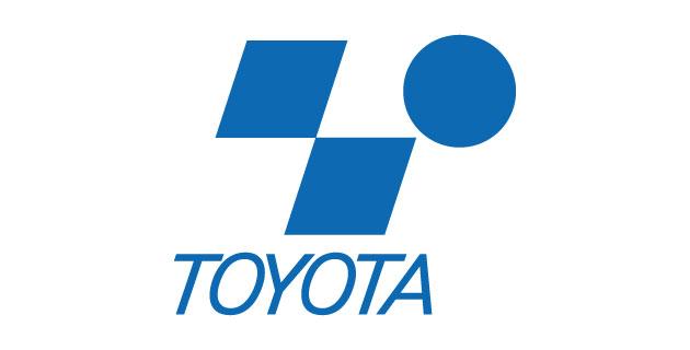 logo vector Toyota Industries Corporation