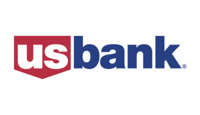 logo vector U.S. Bank