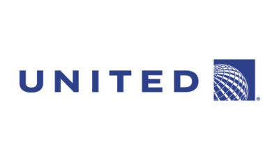logo vector United Airlines