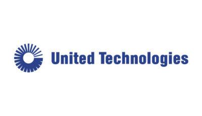logo vector United Technologies