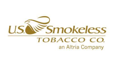 logo vector U.S. Smokeless Tobacco Company