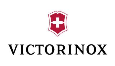 logo vector Victorinox