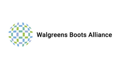logo vector Walgreens Boots Alliance