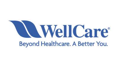 logo vector WellCare