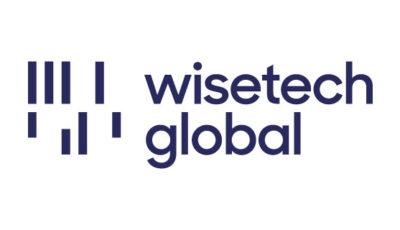 logo vector WiseTech Global