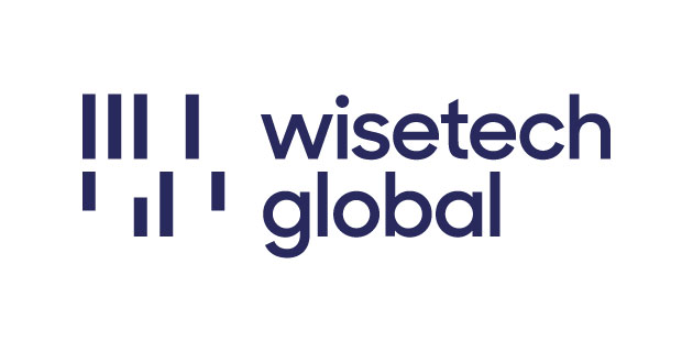 logo vector WiseTech Global