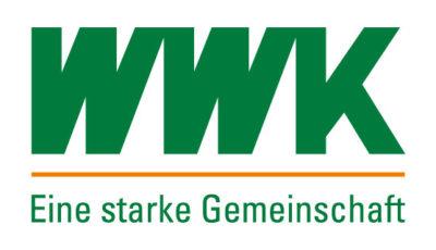 logo vector WWK