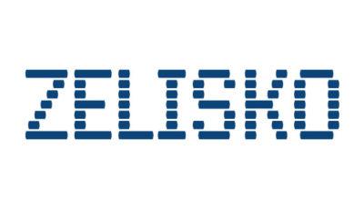 logo vector Zelisko