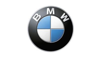 logo vector BMW