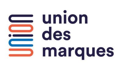 logo vector Union des Marques