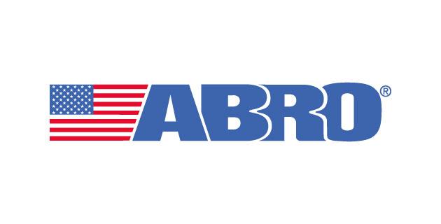 logo vector Abro