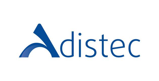 logo vector Adistec