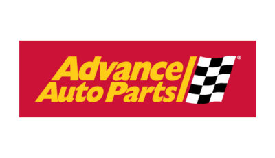 logo vector Advance Auto Parts