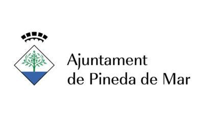 logo vector Ajuntament de Pineda de Mar