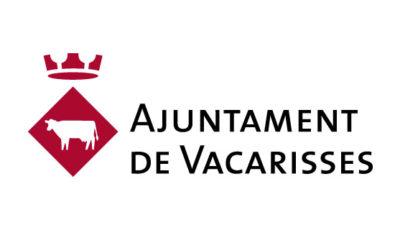 logo vector Ajuntament de Vacarisses