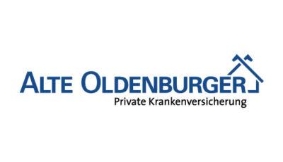 logo vector Alte Oldenburger