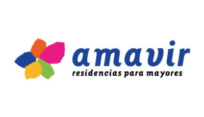 logo vector Amavir