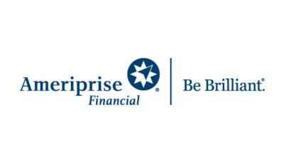 logo vector Ameriprise Financial
