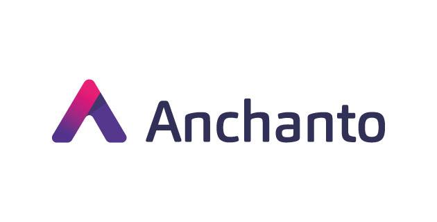 logo vector Anchanto