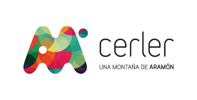 logo vector ARAMON Cerler